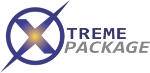 Xtreme Package